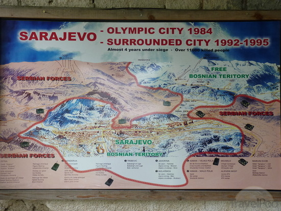 the-sarajevo-war-situation-troop-positions-dubrovnik