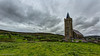 Parish Church<br /> Gleann Cholm Cille, County Donegal, Ireland, 2013