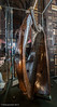 Ireland's Oldest Harp