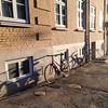 Morning Cycles