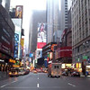 new-york-city-night-life-rmc-3
