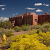 painted_desert_inn