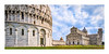 ~Pisa~<br /> <br /> Stylized, dreamy, HDR image.