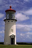 Kiluea Lighthouse 04