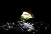 Lava Tube Near Hilo IMG_0569
