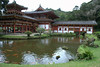 Byodo-In, Kaneohe, Oahu, Hawaii, 03/22/2014