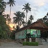 2642_06-01-15_Asu_Ina Silvi Cottages.JPG
