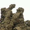 Dimmuborga -- Are they arguing?