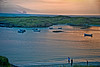 2012-07-07_Ireland_Donegal_Sunsetove4910A