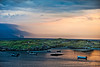 2012-07-07_Ireland_Donegal_Sunsetcove4932-2A