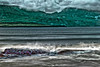 2012-07-07_Ireland_Donegal_WavesOnSeaweed5145-mixed