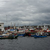 2011 Killybegs