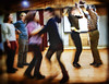 2014-03-17_Columbans_CeiliDancingMotion-9874