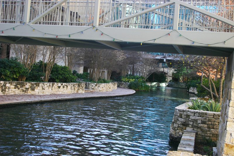 0139 Riverwalk at Alamo 3