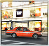 Orange taxi blur: Harajuku, Tokyo, Japan<br /> <br /> ____________Shooting Data___________<br /> Date: January 1, 2011<br /> Time: 05:2700AM<br /> Model: NIKON D3<br /> Lens: AF VR Zoom 16-35mm f/4G IF-ED<br /> Shutter speed:1/40<br /> Aperture: 5.6<br /> Exposure compensation: +0.7<br /> ISO: 3200: no noise reduction