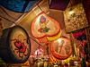 20130514_Jogyessa_Monks_Lanterns-2743