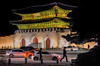 2015-04-22_Seoul_Gwanghwamun-gate_night-6869