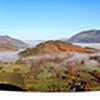 Cat Bells Pano 3<br /> <br /> Panos is hard!