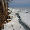 Mille Lacs Nor Shore