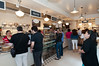 2013-05-17 - St Patricks and Rockefeller Ctr - 133 - (Magnolia Bakery) - _DS34751