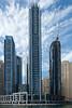 Dubai_011-DSC_0797