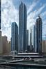 Dubai_009-DSC_0795
