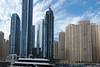 Dubai_008-DSC_0794