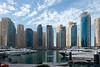 Dubai_018-DSC_0804
