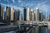 Dubai_021-DSC_0807