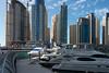 Dubai_023-DSC_0809