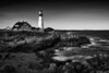 20130917_TRV_New England_181-Edit