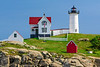 20130917_TRV_New England_130