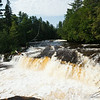 Lower Tahquamenon Falls, MI-6295