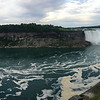 Pano All Niagara Falls-