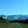 North to Alaska - @ mile 985, approaching Haines Junction, Yukon, may 29, 2015  723pm IMG_1688 3202x2000