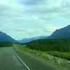 1h-North to Alaska - @mile 1080, the Nisling Mts, west of the Duke River, Yukon, may 30, 2015  1026am IMG_1758