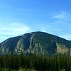 North to Alaska - @ mile 985, approaching Haines Junction, Yukon, may 29, 2015  723pm IMG_1685 3220x1670