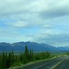 1i-North to Alaska - @mile 1090, the Nisling Mts, west of the Duke River, Yukon, may 30, 2015  1040am IMG_1768