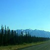 North to Alaska - @ mile 985, approaching Haines Junction, Yukon, may 29, 2015  720pm IMG_1680 3218x2096