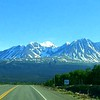 North to Alaska - @ mile 985, approaching Haines Junction, Yukon, may 29, 2015  725pm IMG_1698 2944x1873