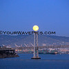 8992_Full moon Bay Bridge.JPG