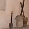 Jabreen Castle Kitchen Tools