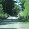 Nass Forestry Road and Nisga'a Hwy (3)