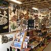 Metal shop in Carcross (1)