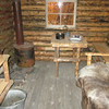 George Johnston Museum in Teslin (6)