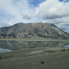 Kluane National Park1