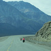 Kluane National Park5