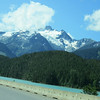 Nass Forestry Road and Nisga'a Hwy (18)