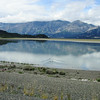 Kluane National Park8