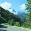Nass Forestry Road and Nisga'a Hwy (17)